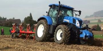Çiftçiye indirimli mazot müjdesi!